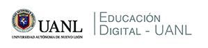 Educación Digital UANL